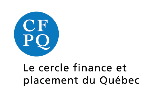 Le cercle finance et placement du Québec